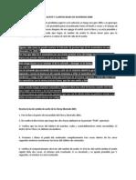BORRADO DEL CÓDIGO DE ACEITE Y LLANTAS BAJAS DE SILVERADO 2008