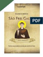 livroSFG.pdf