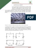 Teoria de Portico