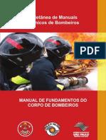 MTB 1 Manual Tecnico Bombeiro