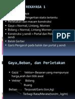 Diskusi-1.mt1_florianus