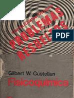 Problemas Resueltos Castellan