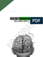 Guia de Laboratorio de Biologia III Medio