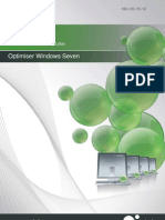 Optimiser Windows Seven Ndv3