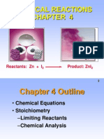 4-Ch4.(reaksi kimia).ppt