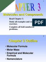3-Ch3(molekul dan senyawa).ppt