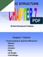 8-Ch7(struktur atom).ppt