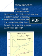 kinetika kimia.ppt