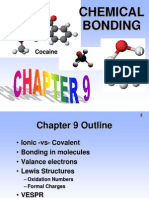 10-Ch9(ikatan kimia).ppt