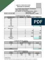 Formato Cedula de Examen Obras111