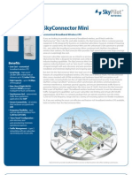Ds SkyConnectorMini