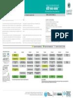 Ip Servicio Social.pdf