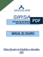 01 Manual Del Usuario 2007