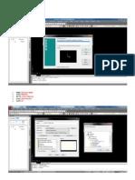 Land Desktop
