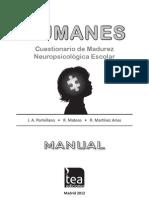 Manual CUMANES WEB.unlocked