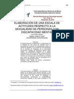 ELABORACIÓN DE UNA ESCALA DE SEXAULIDAD.pdf