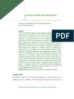 ESTUDIO SEXUALIDAD PRE TEST Y POSTEST.pdf