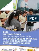 guiametodologicaincorporacionesi-120110112128-phpapp01.pdf