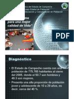 Programa Riesgos psicosociales.pdf