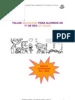 Taller sexualidad 3 ESO.pdf