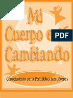 MI CUERPO ESTA CAMBIANDO SESIOBNS.pdf