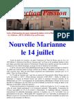 Collection Passion 127 Version Pdf1