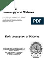 DM and Neurology Copy