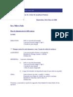 Mirra Sala 20_5_08.doc