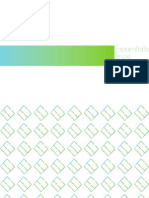 pdf essentials copy.pdf