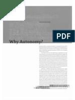 whyautonomy.1