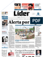 Lider 20092709