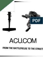 ACU.COM Catalog - Military Clothing