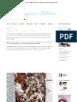 Höstigt Fruktbröd med Nötter & Frön » Dagmar's Kitchen – matglädje, inspiration & guldkant på vardagen med säsongsbetonade råvaror – matskribent, matstylist & matfotograf