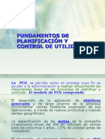 Cap. 2 Fundamentos Del PCU