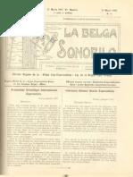 BelgaSonorilo_057_1907mar03