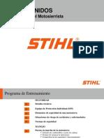 01 Manual Del Motosierrista