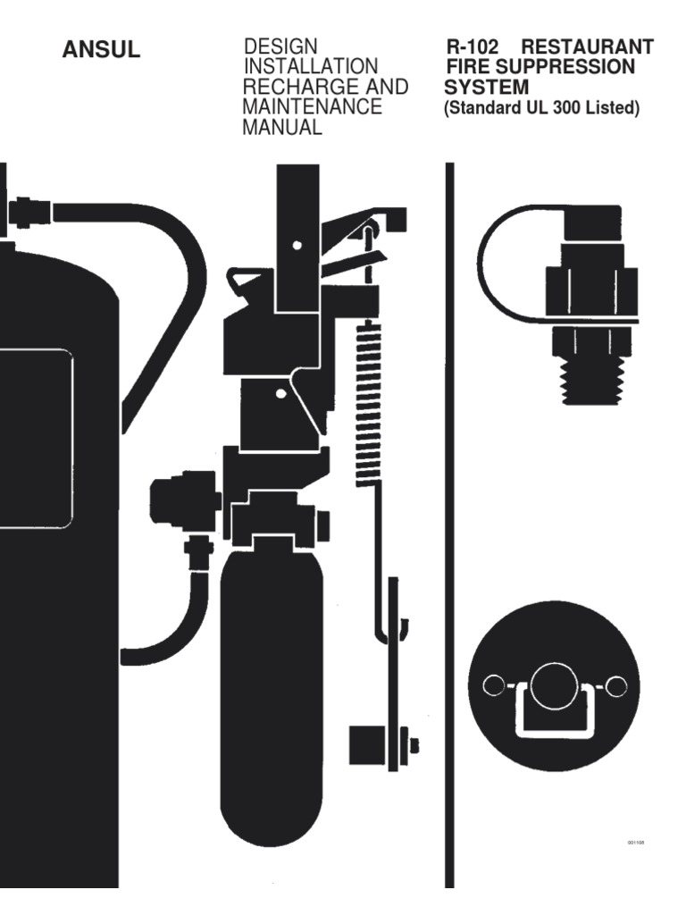 1512142621?v=1 r 102 manual pdf valve duct (flow) ansul r 102 wiring diagram at reclaimingppi.co