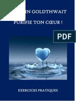 142931525 Purifie Ton Coeur Exercices Pratiques Dr John Goldthwait