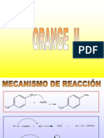 Orange II.ppt