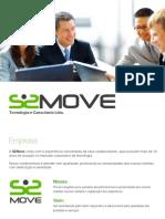 Plataforma S2Move