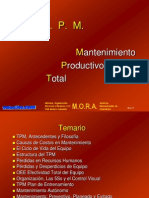 TPMONLINE_PRESENTACION_TPM