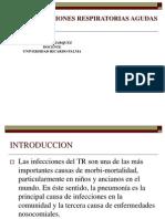 2. Ira