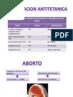 Salud Reproductiva