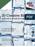 152411808-Creative-Blocks.pdf