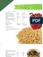 Heha Fbcs Recipes Salads Desserts