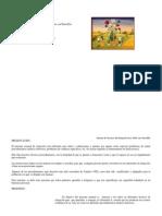 manualdetcnicasderelajacinparanios-120916213832-phpapp01