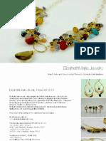EMJ Look Book 2011