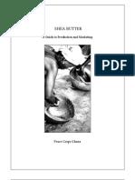 busniness plan.pdf