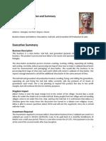 adisa-business-plan[1].pdf
