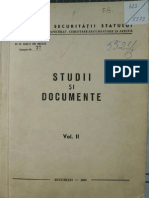 Studii si documente - Vol. 02 - 1969.pdf